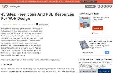 http://www.1stwebdesigner.com/freebies/45-sites-free-icons-and-psd-resources-for-web-design/