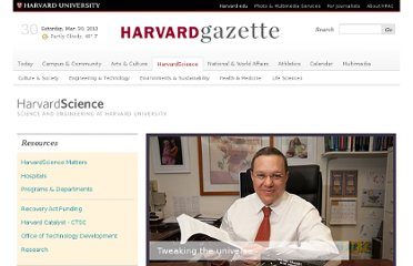 http://news.harvard.edu/gazette/section/science-n-health/