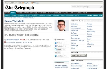 http://blogs.telegraph.co.uk/news/brunowaterfield/8552589/EU_faces_toxic_debt_spiral/
