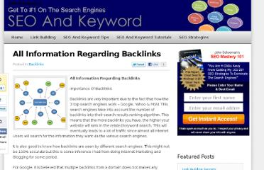 http://www.seoandkeyword.com/backlinks/all-information-regarding-backlinks/