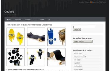 http://coulure.free.fr/blog/index.php/2011/04/13/art-design-des-formations-urbaines/