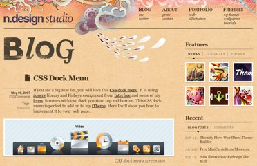 http://ndesign-studio.com/blog/css-dock-menu