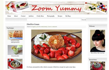 http://zoomyummy.com/2011/08/03/fried-ice-cream/