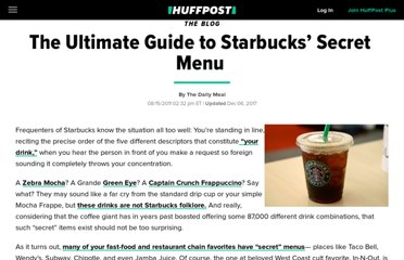 http://www.huffingtonpost.com/the-daily-meal/starbucks-secret-menu_b_923807.html#s326874&title=Green_Eye