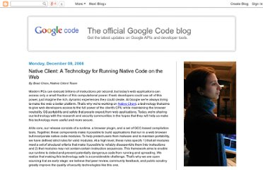 http://googlecode.blogspot.com/2008/12/native-client-technology-for-running.html