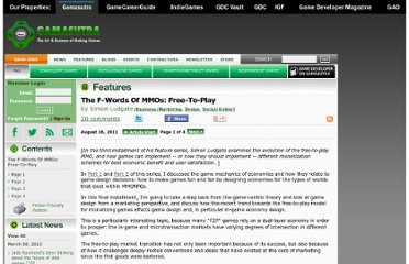 http://www.gamasutra.com/view/feature/6457/the_fwords_of_mmos_freetoplay.php