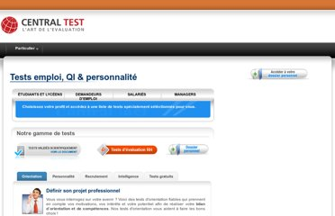 http://www.centraltest.fr/ct_fr/test-psychotechnique.php#top