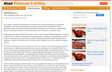 http://bbq.about.com/cs/barbecuetips/a/aa032198a.htm