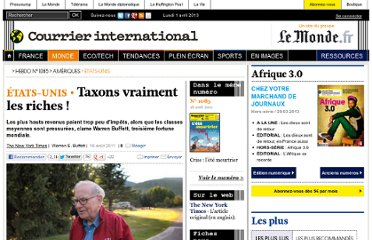 http://www.courrierinternational.com/article/2011/08/16/taxons-vraiment-les-riches