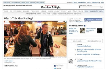http://www.nytimes.com/2011/04/10/fashion/10HSEIH.html?pagewanted=all
