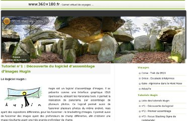 http://www.360x180.fr/blog/category/tutoriel-hugin/