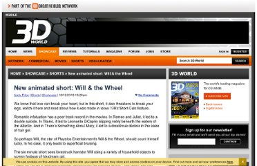 http://www.3dworldmag.com/2010/12/16/new-animated-short-will-the-wheel/