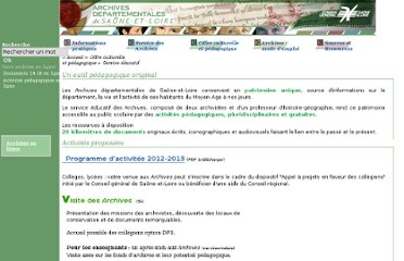 http://www.archives71.fr//index.php?module=cms&action=get&id=2005021118484494&id_menu=20041129122245