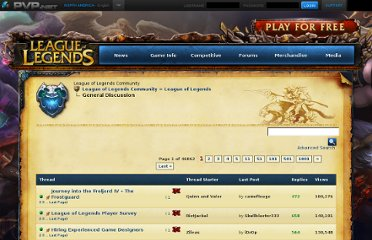 http://na.leagueoflegends.com/board/forumdisplay.php?f=2