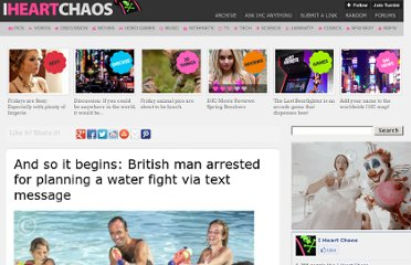 http://www.iheartchaos.com/post/9015904467/and-so-it-begins-british-man-arrested-for-planning-a