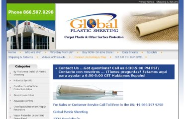 http://www.globalplasticsheeting.com/contact-us/