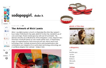 http://www.sodapopgirl.net/art/the-artwork-of-nick-lamia/