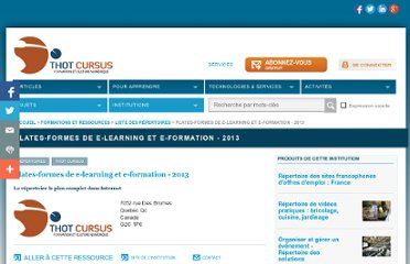http://cursus.edu/institutions-formations-ressources/formation/13486/plates-formes-learning-formation-2010/