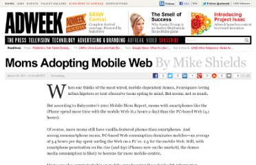 http://www.adweek.com/news/technology/moms-adopting-mobile-web-126105