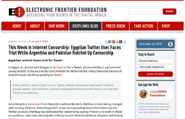https://www.eff.org/deeplinks/2011/08/week-internet-censorship-egypt-argentina-pakistan