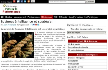 http://www.piloter.org/business-intelligence/business-intelligence-strategie.htm