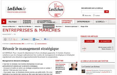 http://lecercle.lesechos.fr/entreprises-marches/management/221136117/reussir-management-strategique