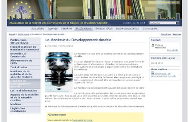 http://www.avcb-vsgb.be/fr/Publications/moniteur-du-developpement-durable.html