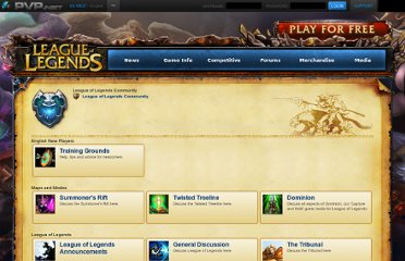 http://euw.leagueoflegends.com/board/