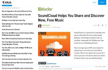 http://lifehacker.com/5654702/soundcloud-helps-you-share-and-discover-new-free-music