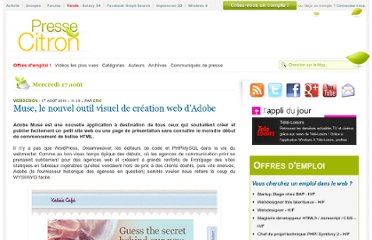 http://www.presse-citron.net/muse-le-nouvel-outil-visuel-de-creation-web-dadobe