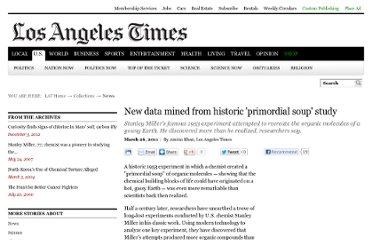 http://articles.latimes.com/2011/mar/26/science/la-sci-primordial-soup-20110326