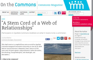 http://www.onthecommons.org/stem-cord-web-relationships