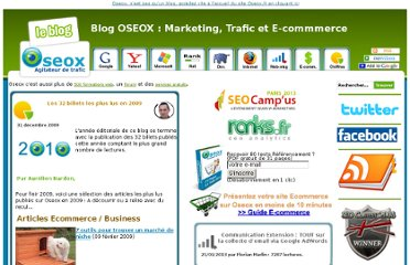 http://oseox.fr/blog/index.php/781-2009