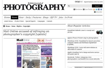 http://www.bjp-online.com/british-journal-of-photography/news/2102359/mail-online-accused-infringing-photographers-copyright