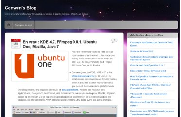 http://linuxevolution.wordpress.com/2011/07/29/en-vrac-kde-4-7-ffmpeg-0-8-1-ubuntu-one-mozilla/#more-1644