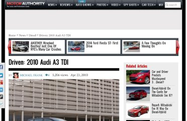 http://www.motorauthority.com/news/1044386_driven-2010-audi-a3-tdi