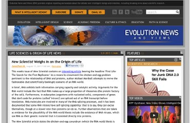 http://www.evolutionnews.org/2011/08/new_scientist_weighs_in_on_ori049621.html