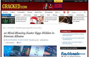 http://www.cracked.com/article_18896_10-mind-blowing-easter-eggs-hidden-in-famous-albums_p2.html