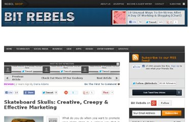 http://www.bitrebels.com/design/skateboard-skulls-creative-creepy-effective-marketing/