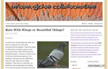 http://globalliance.wordpress.com/2010/07/20/rats-with-wings-or-beautiful-things/#comments