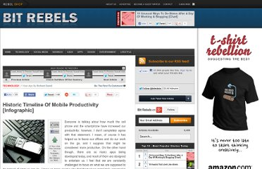 http://www.bitrebels.com/technology/historic-timeline-of-mobile-productivity-infographic/