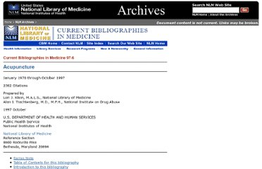 http://www.nlm.nih.gov/archive/20040823/pubs/cbm/acupuncture.html