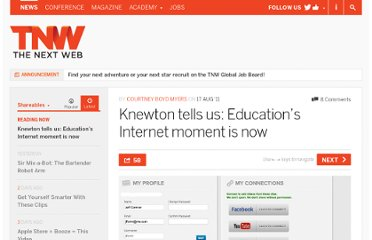 http://thenextweb.com/shareables/2011/08/17/knewton-tells-us-educations-internet-moment-is-now/