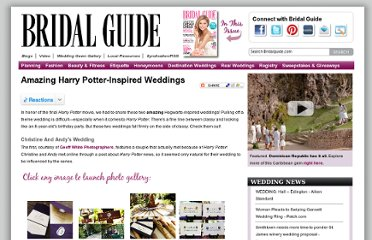http://bridalguide.com/blogs/bridal-buzz/harry-potter-theme-weddings