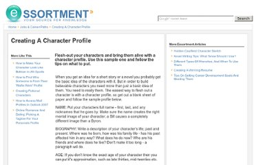 http://www.essortment.com/creating-character-profile-52411.html