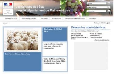 Nitrates en pays de la loire pearltrees for Chambre agriculture mayenne