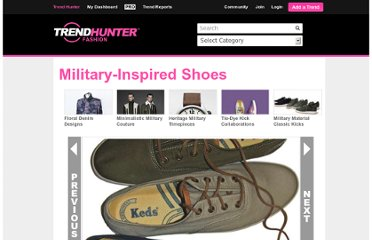 http://www.trendhunter.com/trends/keds-call-of-duty