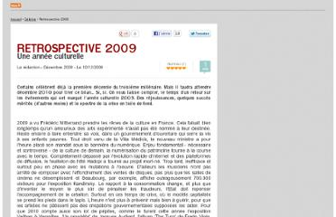 http://www.evene.fr/celebre/actualite/retrospective-culture-2009-art-cinema-litterature-musique-2415.php