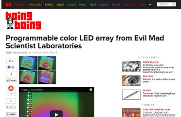 http://boingboing.net/2009/05/06/programmable-color-l.html