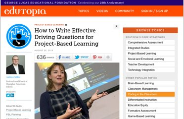 http://www.edutopia.org/blog/pbl-how-to-write-driving-questions-andrew-miller